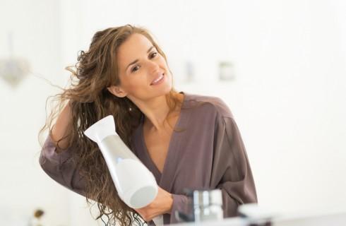Cura dei capelli: prodotti e consigli