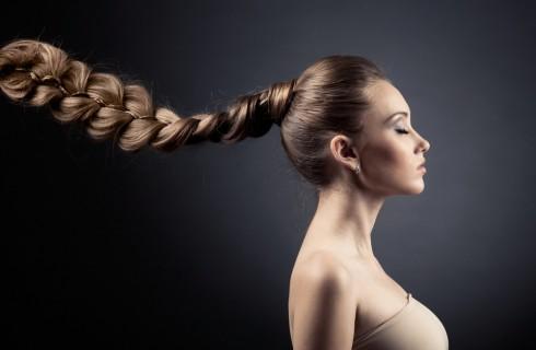 Extension capelli: cos'è e come funziona