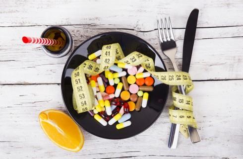 In arrivo il farmaco che combatte l'obesità