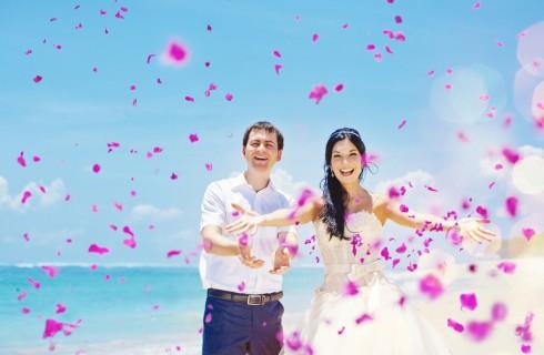 Idee matrimonio: 20 consigli originali