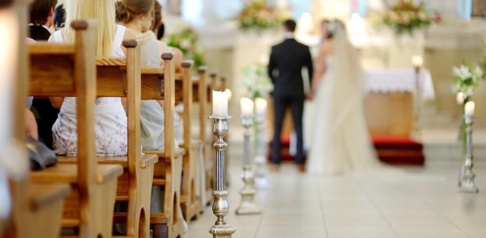 Libretti Matrimonio Rito Romano : Libretto del matrimonio spunti utili diredonna
