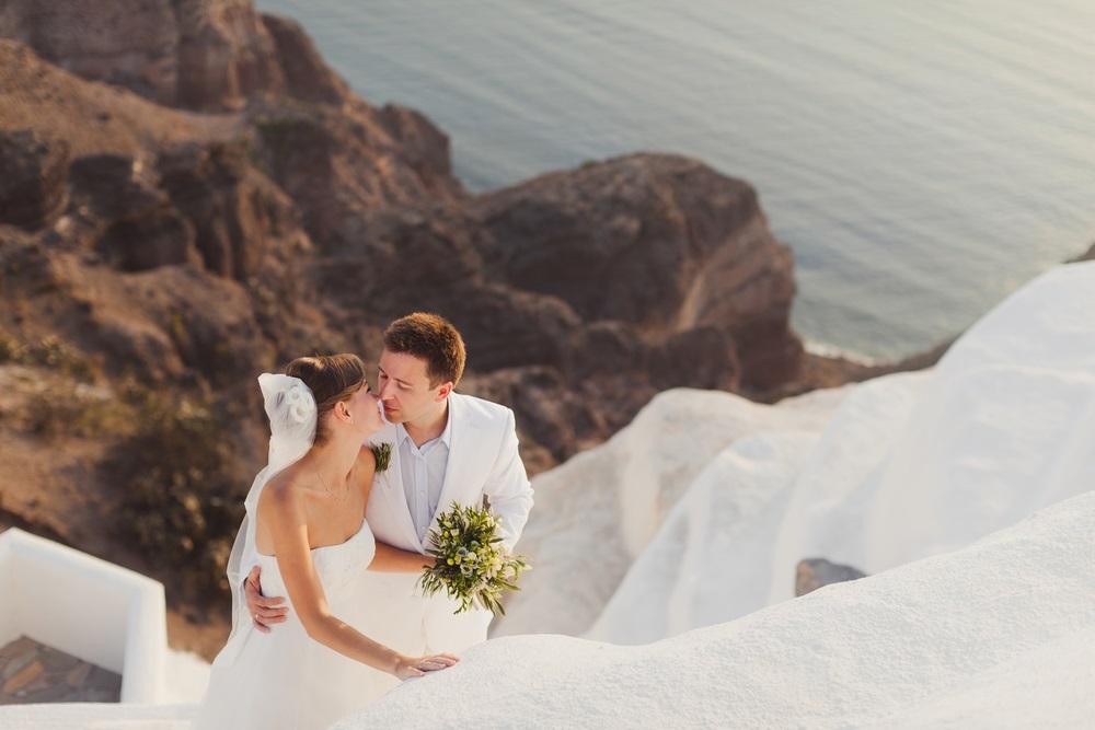 Matrimonio Simbolico Cosa Dire : Matrimonio all aperto idee diredonna