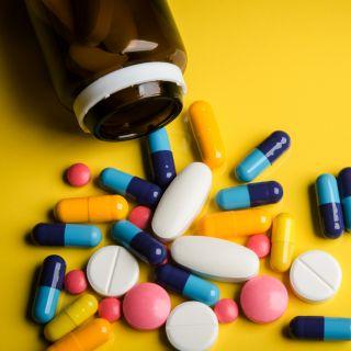 Ictus e paralisi dopo una pillola dimagrante