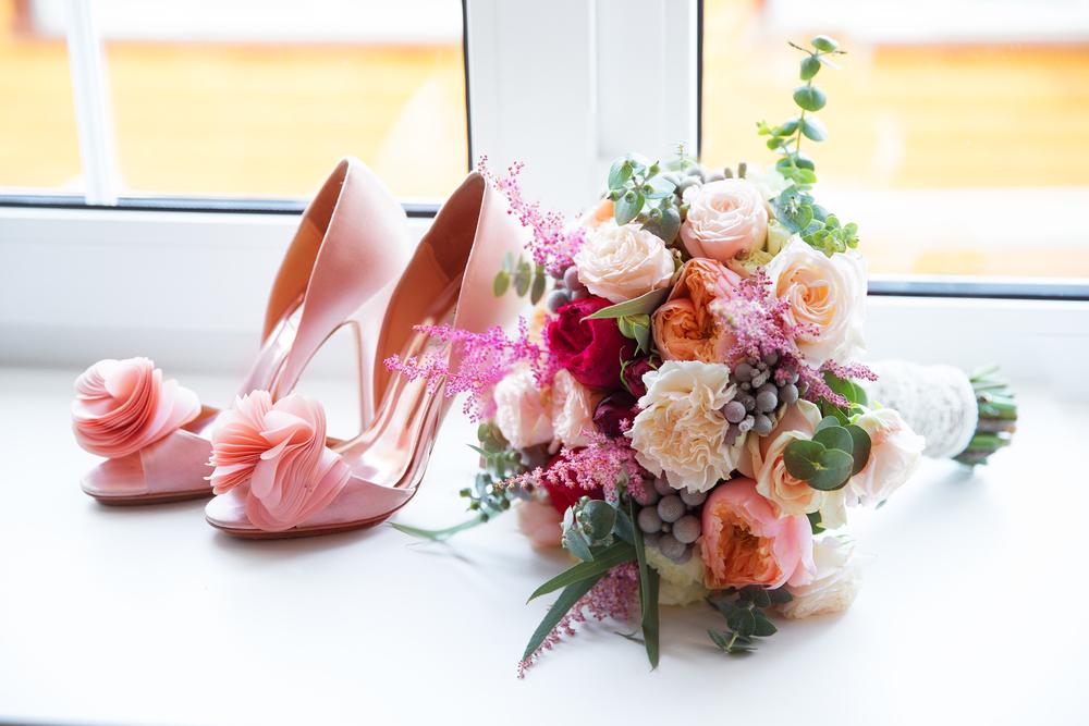 Scarpe matrimonio comoda o elegante diredonna for Comoda matrimonio