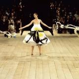 _Spray_painted_dress_No