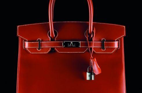 Hermès Birkin: storia della borsa più amata