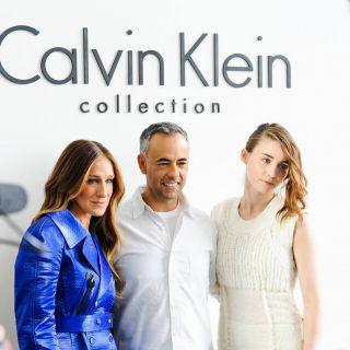 Calvin Klein: storia e curiosità