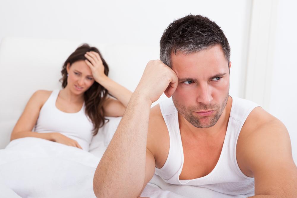 giochi sessuali da fare a letto massaggi erotici a milano