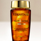 Elixir Ultime- Bain Sublime
