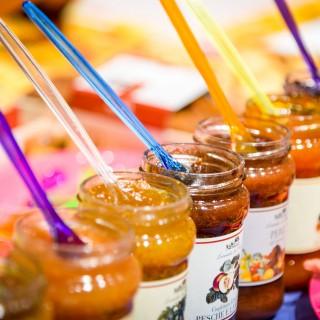 Taste Firenze: il salone del gusto compie 10 anni