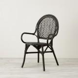 Ikea Almsta sedia