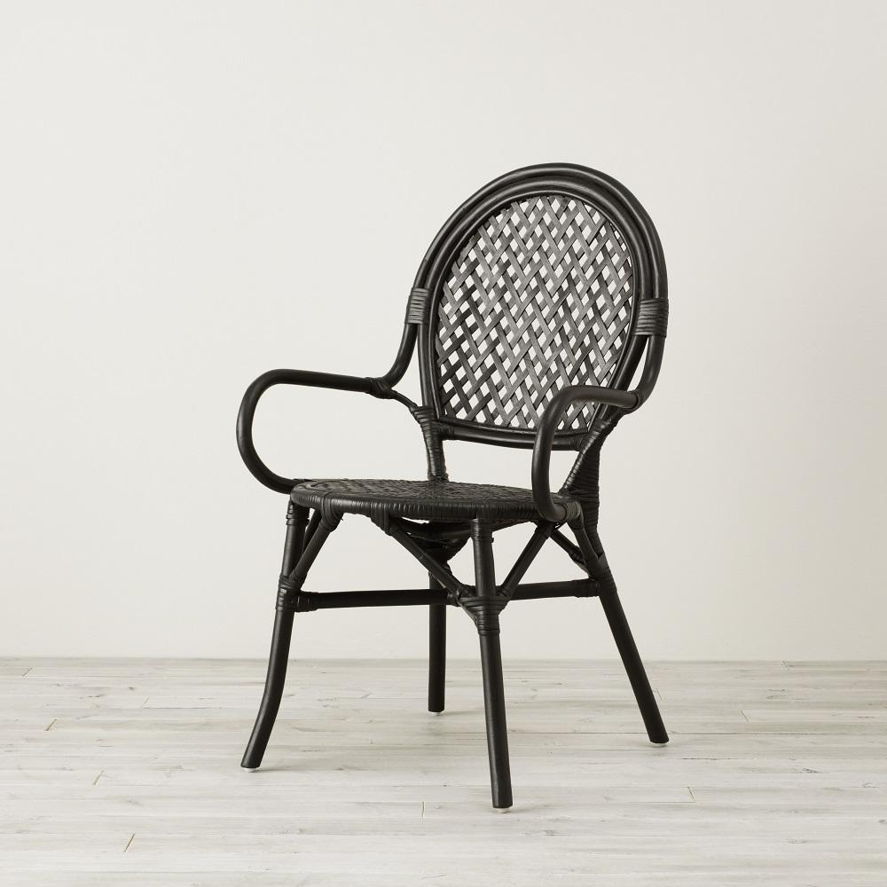 Sedie ikea i modelli diredonna - Ikea sedie per ufficio ...