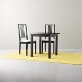 Ikea Borje sedia