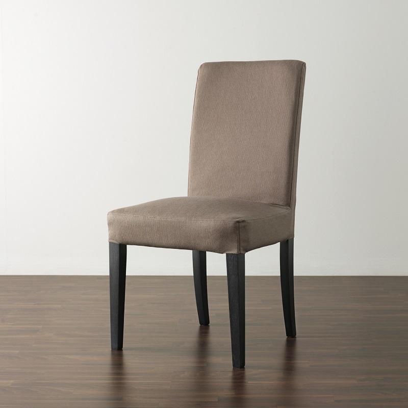 Sedie ikea i modelli diredonna - Ikea sedie a dondolo ...