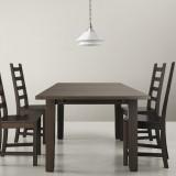 Ikea Kaustby sedia
