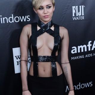 Liam Hemsworth e Miley Cyrus: vero il matrimonio?
