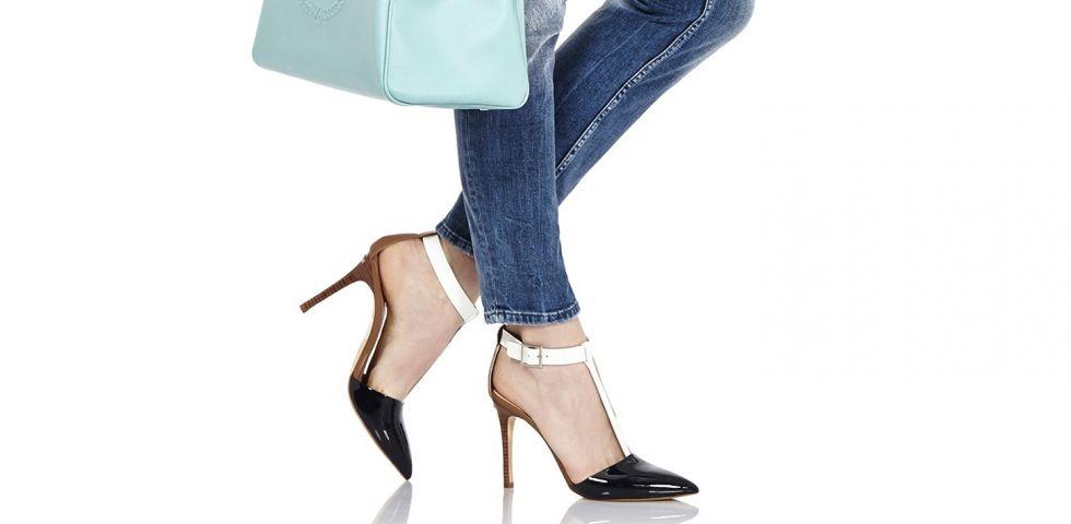 Costanza Cambriani 25 Maggio 2015. Facebook Twitter · Moda. La nuova collezione  di Liu Jo scarpe ... c37ab442f32