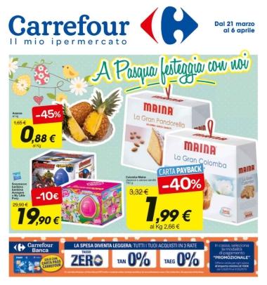 Volantino-Carrefour-Iper-dal-21-marzo-al-6-aprile