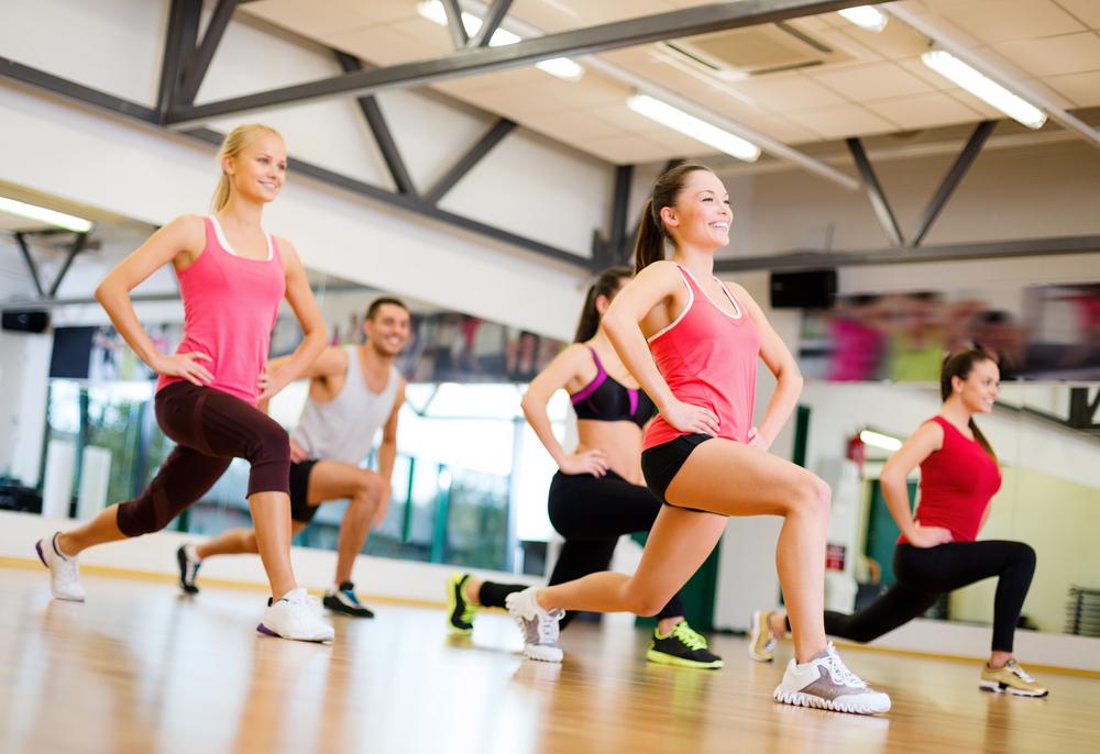 Dieta Settimanale Per Dimagrire Pancia E Fianchi : Esercizi a corpo libero scheda e tutorial diredonna