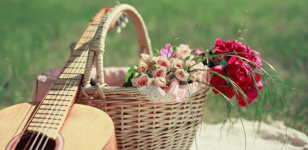 Dove Andare Per Anniversario Di Matrimonio.10 Cose Da Fare Per L Anniversario Diredonna