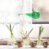contenitori di vetro