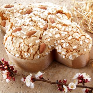 Dolci di Pasqua: 5 ricette tradizionali