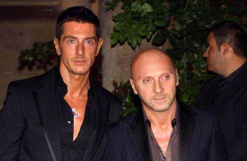 Dolce e Gabbana: sì alla famiglia tradizionale