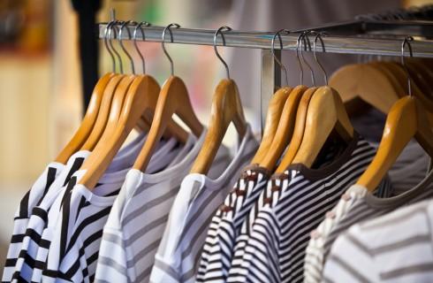 Jersey tessuto: caratteristiche