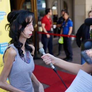 Il film anti-bullismo della donna più brutta del mondo