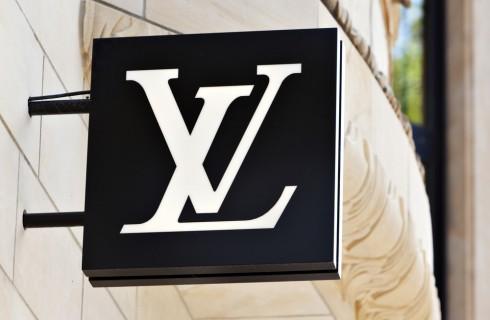 Louis Vuitton: la storia