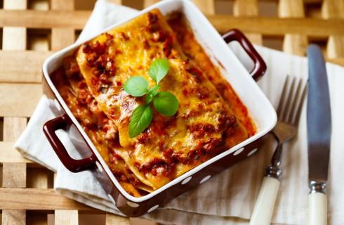 Pranzo di Pasqua: 3 idee per i primi piatti