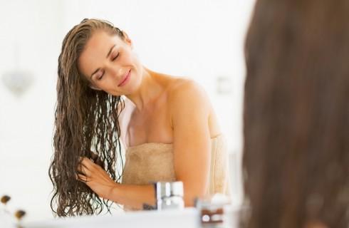 Prodotti per capelli: i 10 must have