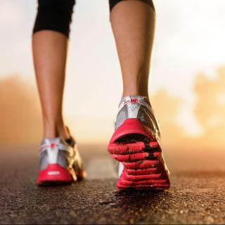 Scarpe fitness: quali scegliere?