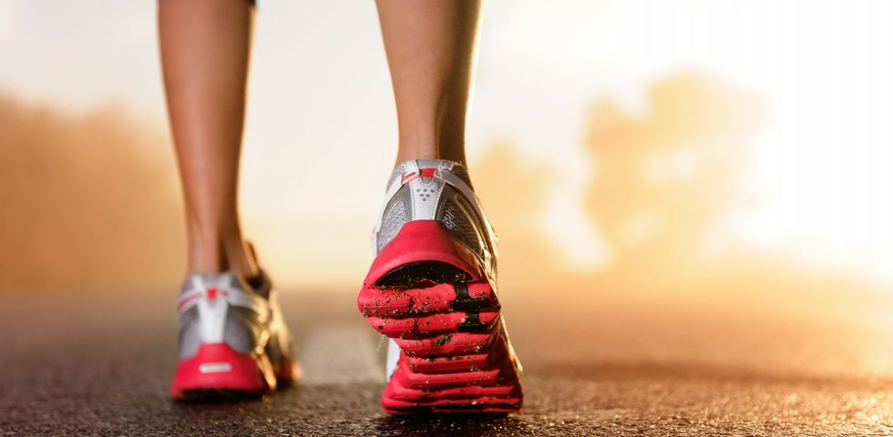 Scarpe fitness  quali scegliere   5a6c7c6e243
