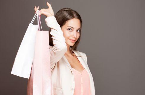 Shopping e moda: 10 consigli utili per non sbagliare