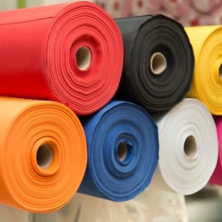 Tessuto non tessuto: cos'è e a cosa serve