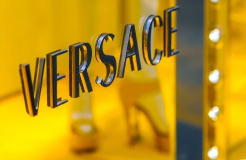 Storia della Maison Gianni Versace