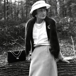 Coco Chanel: la madre del tubino nero