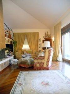 In vendita Villa Aurora