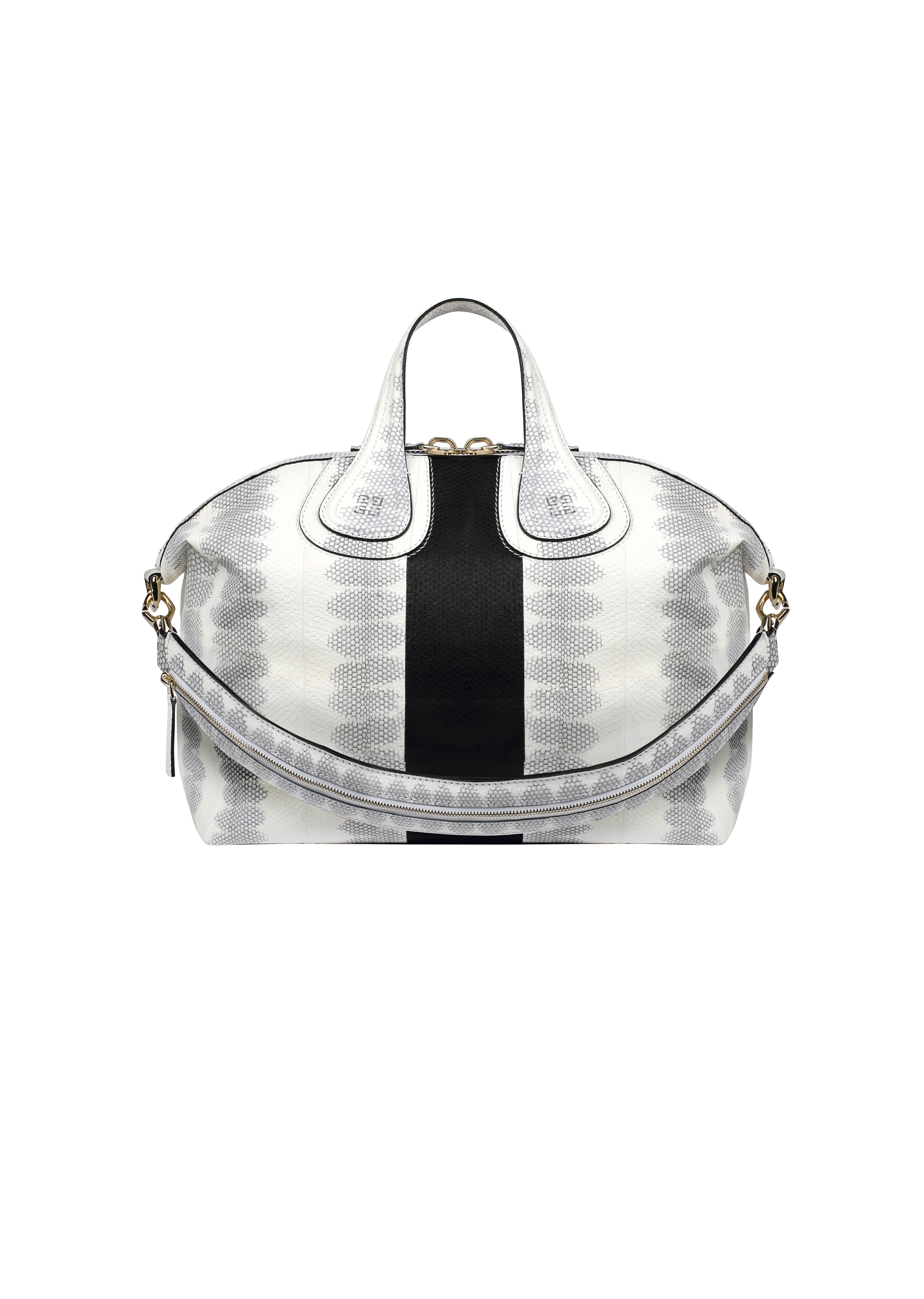 Givenchy borse, foto
