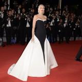 Blake Lively al Festival di Cannes 2014