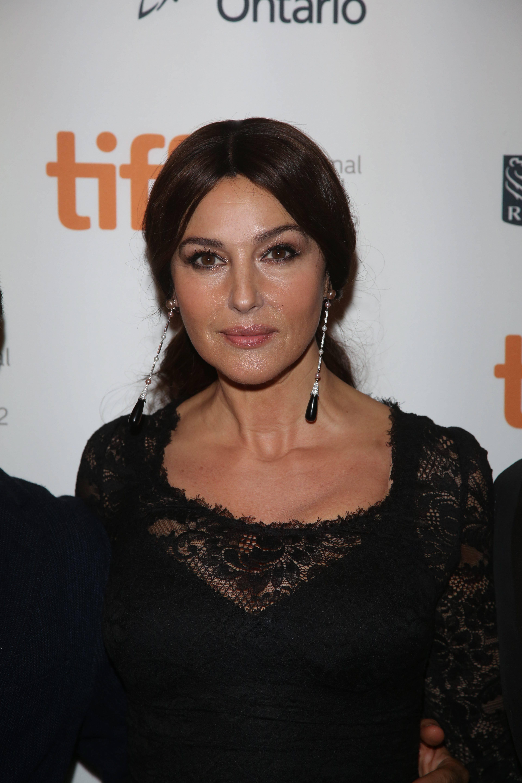 Supersexy Monica Bellucci