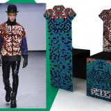 Altreforme Goes Fashion KTZ