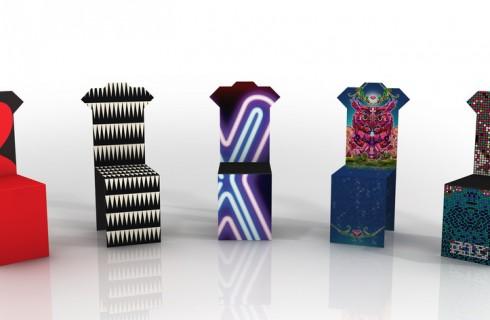 Salone e Fuorisalone: gli eventi moda da non perdere