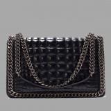 City Bag cocco Zara