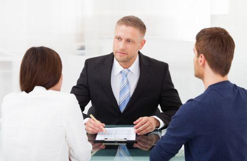 Il divorzio breve è legge: cosa cambia in 5 punti