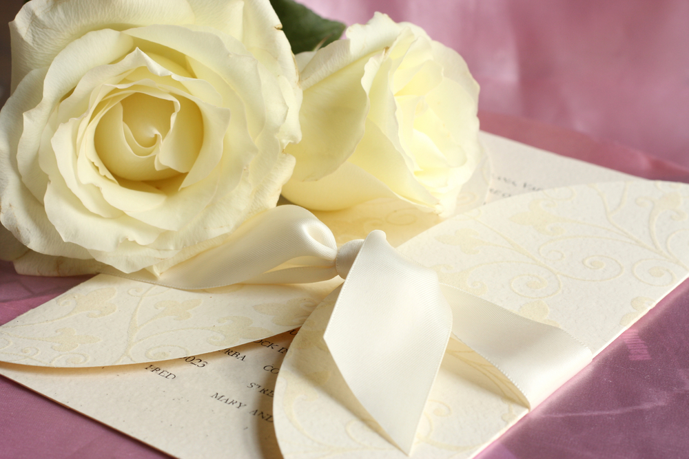 Matrimonio Frasi : Frasi per matrimonio idee e consigli diredonna