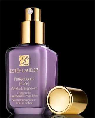 Perfectionist Serum Estée Lauder