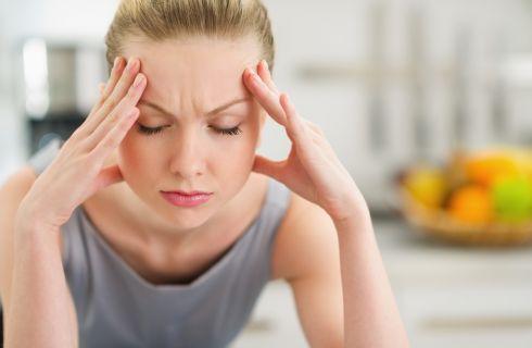 Stress: 4 step per combatterlo senza farmaci