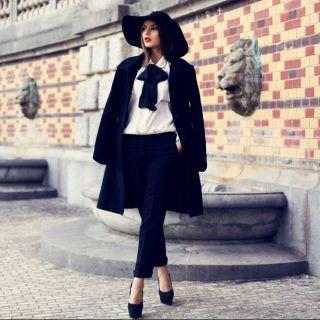 Le 8 regole per vestirsi con stile